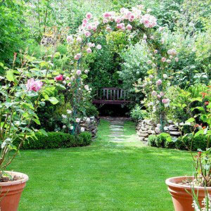 english-garden-decor
